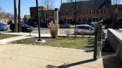 8 Bike-Repair Stations Installed Across DC