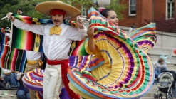Cinco de Mayo Event Roundup