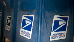 Company Promises to Make All Snail Mail Digital