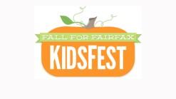 NBC4 Sponsors Fall For Fairfax KidsFest