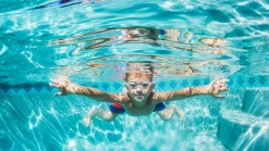 MAP: DC Swimming Pools Open for Summer