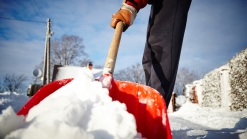 Snow Shoveling Laws: When Is Your Deadline?