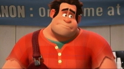"Box Office Preview: ""Wreck-It-Ralph"""