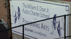 Students Evacuated After Allergic Reaction at Charter School