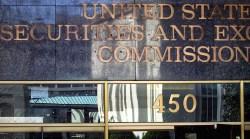 SEC Opens Door to Securities Crowdfunding