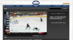 No Cable? Watch White House Livestream