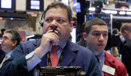 Stocks Cut Losses on OPEC Deal Chatter