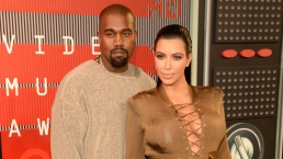 MTV VMAs Red Carpet: Best and Worst Dressed