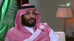 CIA: Saudi Crown Prince Ordered Journalist's Murder