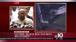 """""""Heartbroken"""": Mayor Nutter Expresses Condolences"""