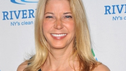 Sex and the City Author Candace Bushnell Discusses Her New Book