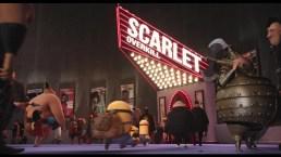 Watch: 'Minions' Trailer