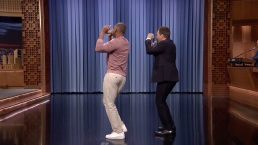 'Tonight': History of TV Theme Songs With Will Smith