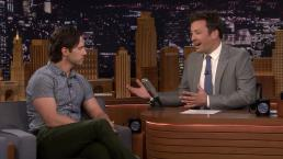 'Tonight': Ventimiglia Teases 'This Is Us' Season 3
