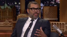 'Tonight': How Jordan Peele Became His Own 'Monster'