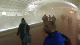 NTSB to Issue Probable Cause for Fatal Metro Tunnel Smoke