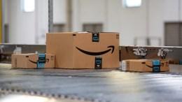 Montgomery Co. Executive Candidate Writes to Assure Amazon
