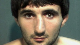FBI Kills Man Linked to Boston Bombing Suspect