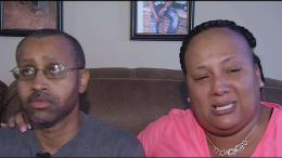 Victims of Triple Fatal Crash in Charles County Mourned