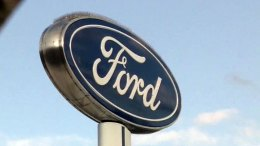 Ford Explorer CO Complaints Continue Even After Free Fix
