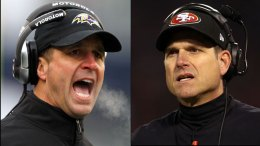 Harbaugh-Brothers-2013