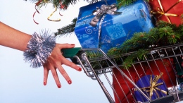 Holiday Shopping Do's and Don'ts