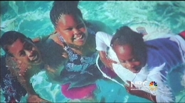 Jahi McMath Family Has Fundraiser to Pay for Transfer