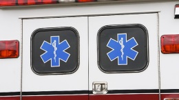 Rolling Thunder Motorcyclist Killed in Crash on I-66