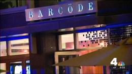 MD Man Killed in DC Nightclub Was Celebrating New Job