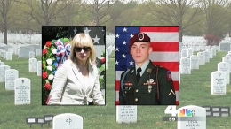Survivor Suicides: Alarming Trend Among Military Families