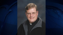 Klansman-Turned-Priest Apologized After He Was to Be Outed
