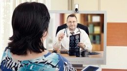 Keeping Telehealth Technology Secure and Effective