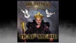 'Tonight': Dave Matthews Sings Cardi B, Lil Pump, Migos