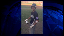 VA Teen Baseball Player in Cardiac Arrest Saved by Teammate