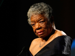 Angelou, Height Defend Recreation Wish List