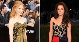http://www.nbcwashington.com/the-scene/fashion/NATL-Year-in-Review--Red-Carpet-Fashion-Highs--Lows--178105401.html