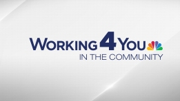 Check out the NBC4 Community Calendar!