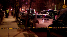 2 Men Found Dead Inside Northeast DC Home