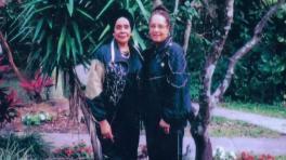 News4 Your Sunday: Coretta Scott King