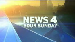 News4 Your Sunday: Whitman-Walker Walk & 5K to End HIV