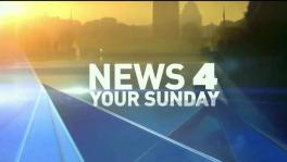 News4 Your Sunday: Teens' Mental, Emotional Health