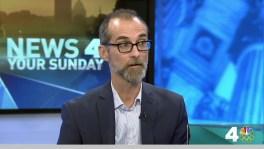 News4 Your Sunday: Holiday Philanthropy