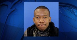 Maryland Man Found After Reported Missing