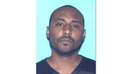 Miss. Man Turns Himself In After Fatally Shooting Toddler Son