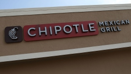 Chipotle Mexican Grill Sued Over GMO-Free Menu Claims