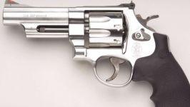 S.C. Toddler Gets Gun, Shoots His Grandma
