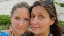 Minnesota Sisters Found Dead in Luxury Resort