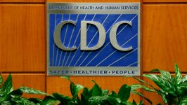 Salmonella in Raw Chicken Makes 92 People Sick, CDC Says
