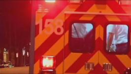 3 Children Among 10 Hurt in Boat Explosion at Solomons Island