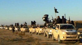 Feds: Why Do Extremists Drive Toyotas?